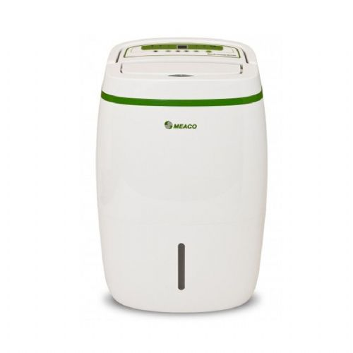 Meaco 12L AH Portable Dehumidifier 12 litre/Day 240V~50Hz
